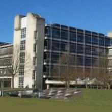 Technische Universität Stuttgart
