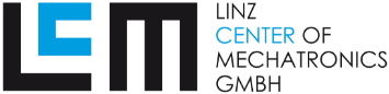 LCM Linz Center of Mechatronics GmbH