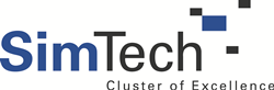 SimTech – Cluster of Excellence