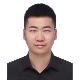 Yulong Gao, M. Sc.