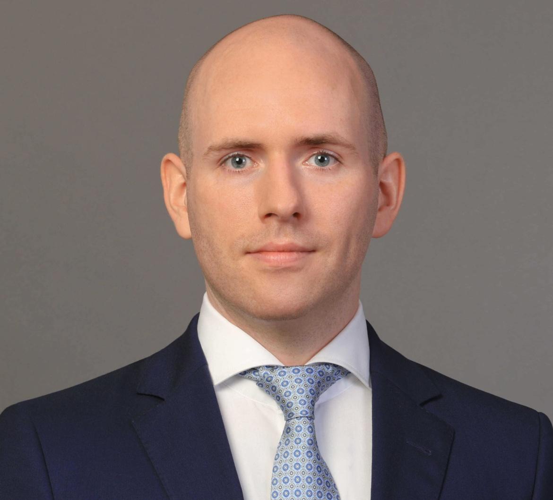 Markus Mäck