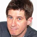 Peter Schöler